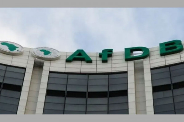 AfDB mobilizes €264 million to support Morocco