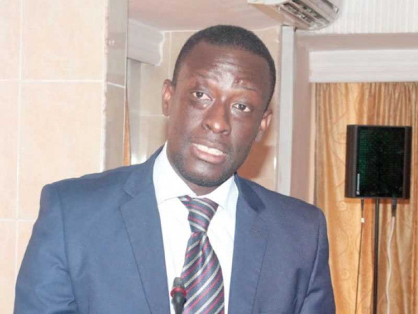 Adopt innovative strategies to boost revenue generation and collection - Darko-Mensah