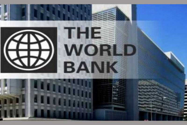 World Bank Group supports Ghana's COVID-19 response