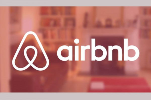 Airbnb will verify listings, 11 years after launch