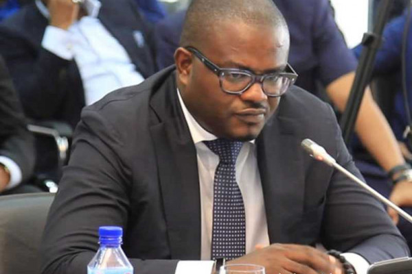 Sustainable energy critical for Ghana's industrialisation – Minister