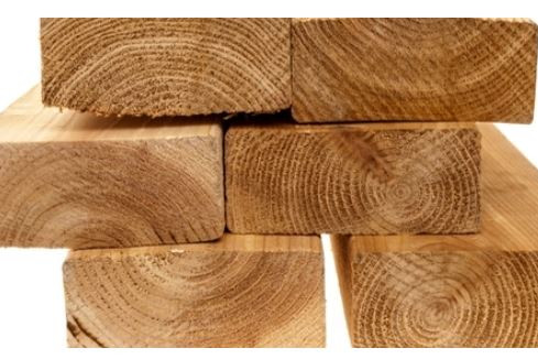 How Much Does a 2x4 Weigh? (and Other Common Questions)