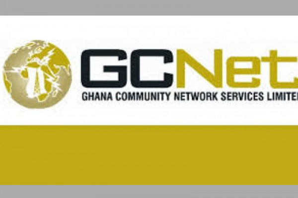 We have handed over all data to GRA – GCNet